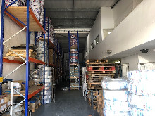 347m2 Warehouse To Let in Glen Anil