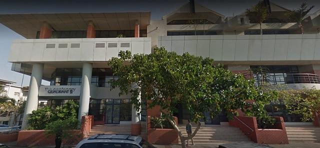 Offices to rent Umhlanga Ridge