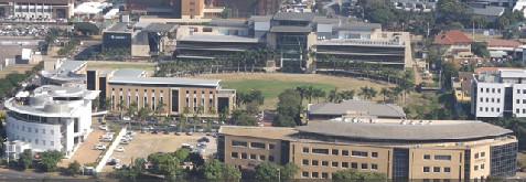 Offices to rent Durban CBD