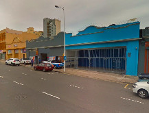 durban warehouse to let