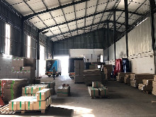 600m2 Warehouse To Let in Mahogany Ridge