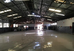 1200m2 Warehouse To Let in Pinetown