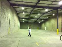 1067m2 Industrial Property - Briardene