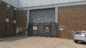 durban investment proeprty for sale