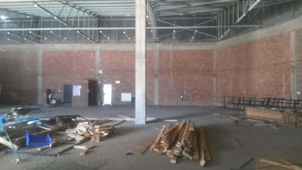 Durban investments limited carmen ortiz gamiz investments