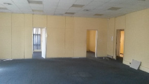 durban investment proeprty for saledurban investment proeprty for sale