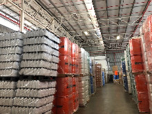 1446m2 Warehouse To Let in Westmead