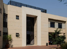 Offices to rent Westville