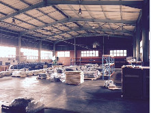 2x Factories of 800m2 each For Sale in Mahoga