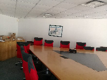 durban showroom car dealership for sale to rent durban