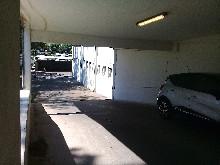 durban showroom car dealership for sale to rent durban