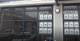 shop to rent Hillcrest