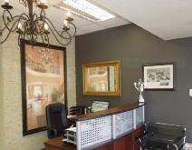 shop/office to rent Hillcrest