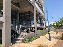 398m2 Retail Shop To Let in Umhlanga Ridge