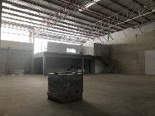 1411m2 Warehouse To Let in Mt Edgecombe