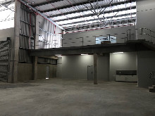 1841m2 Warehouse To Let in Mt Edgecombe