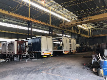7145m2 Warehouse To Let in Westmead