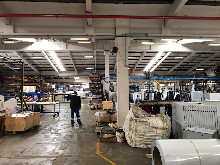9524m2 Warehouse To Let in Westmead9524m2 Warehouse To Let in Westmead