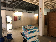 2250m2 Warehouse To Let in Pinetown