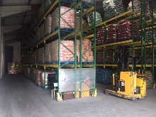 975m2 Warehouse To Let in Phoenix