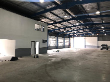 1850m2 Warehouse For Sale in Westmead