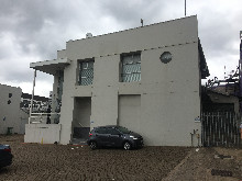 695m2 offices to rent in umgeni road