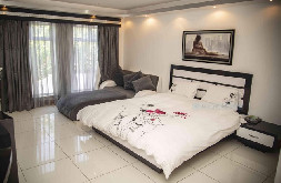 Resdential house for sale Umhlanga
