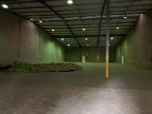 1067 Industrial Property - Briardene
