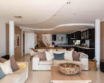 Residential apartment for Sale, Umhlanga