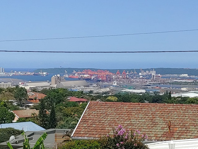 House for Sale, Glenmore, Durban