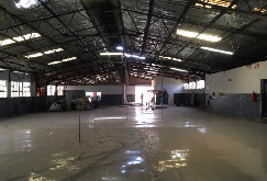 1200m2 Warehouse For Sale in Pinetown