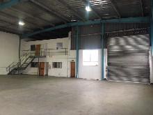 Factory springfield