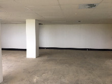 Umhlanga office space