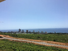 Office space Umhlanga
