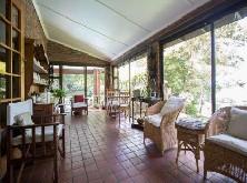 Summerveld smallholding for sale