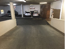 120m2-298m2 Retail Units For Sale in Umhlanga