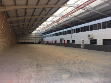 Warehouse for sale Glen Anil