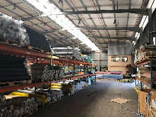 1898m2 Warehouse To Let in Mahogany Ridge