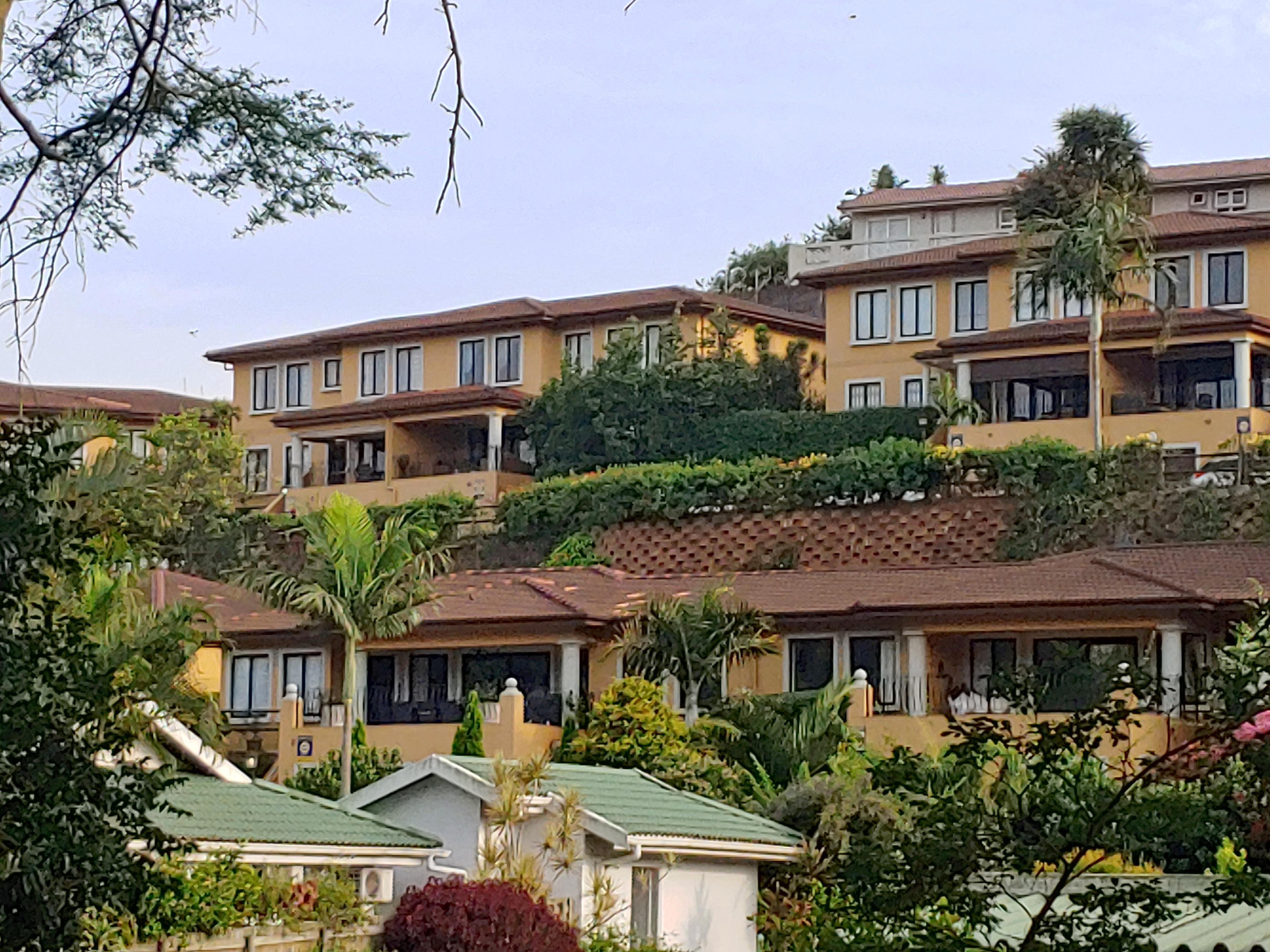 For Sale Sunningdale , La Lucia, Durban