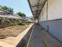 2708m2 Warehouse To Let in Riverhorse