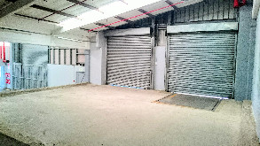 new germanypientown Westmead property to let warehousenew germanypientown Westmead property to let warehouse