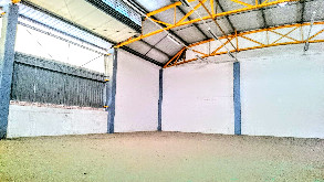 New Germany,to let, Pinetown, Westmead, factory warehouse
