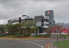 Office to rent Umhlanga Ridge