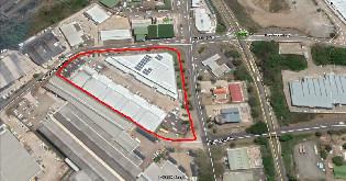 Mt edgecombe factory