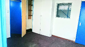 property, for sale, durban,musgravey