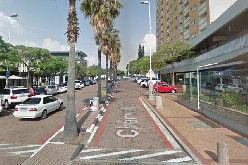office, shop to rent Umhlanga Village