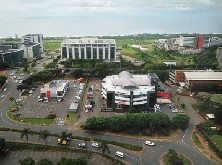 offices to rent Umhlanga