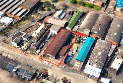 Jacobs to let warehouse durban propertyJacobs to let warehouse durban property
