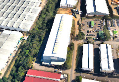 maxmead,westmead,to let, warehouse,factory