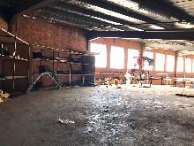 warehouse to let congella Sydney road